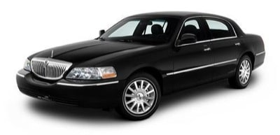 Orlando Private Car Services