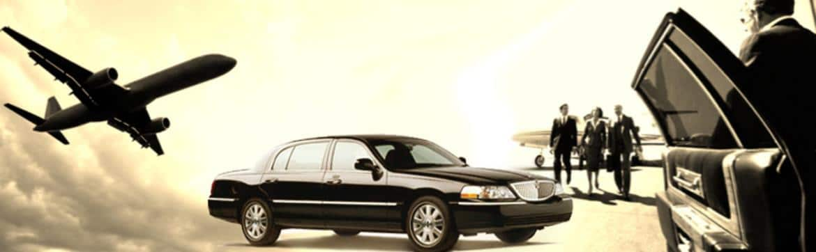 houston-airport-limo-service